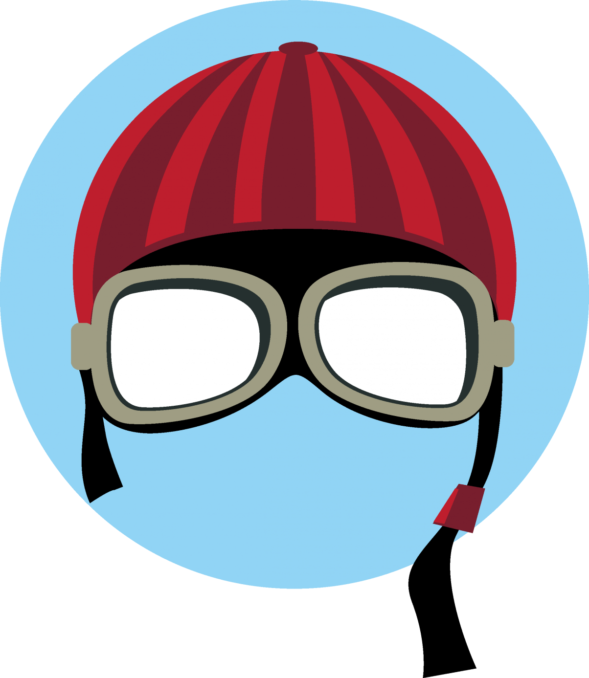 skolepiloterne_logo