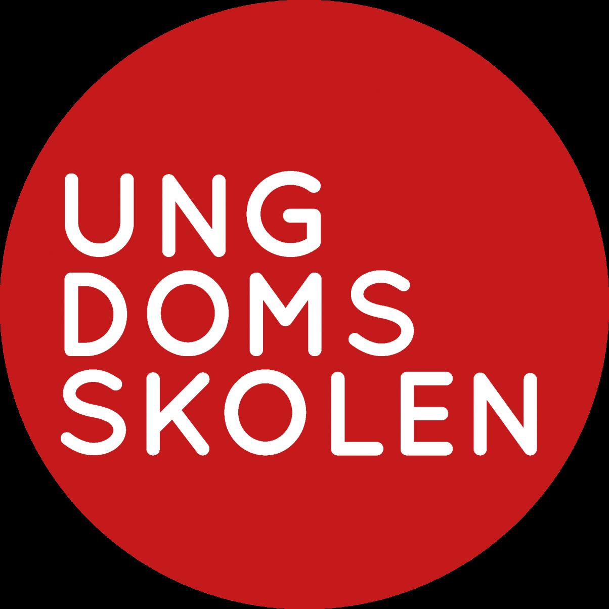 ungdomsskolen_logo