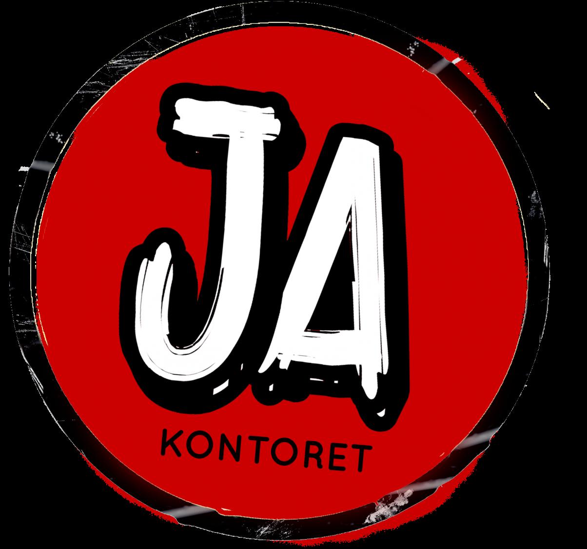 ja_logo2018