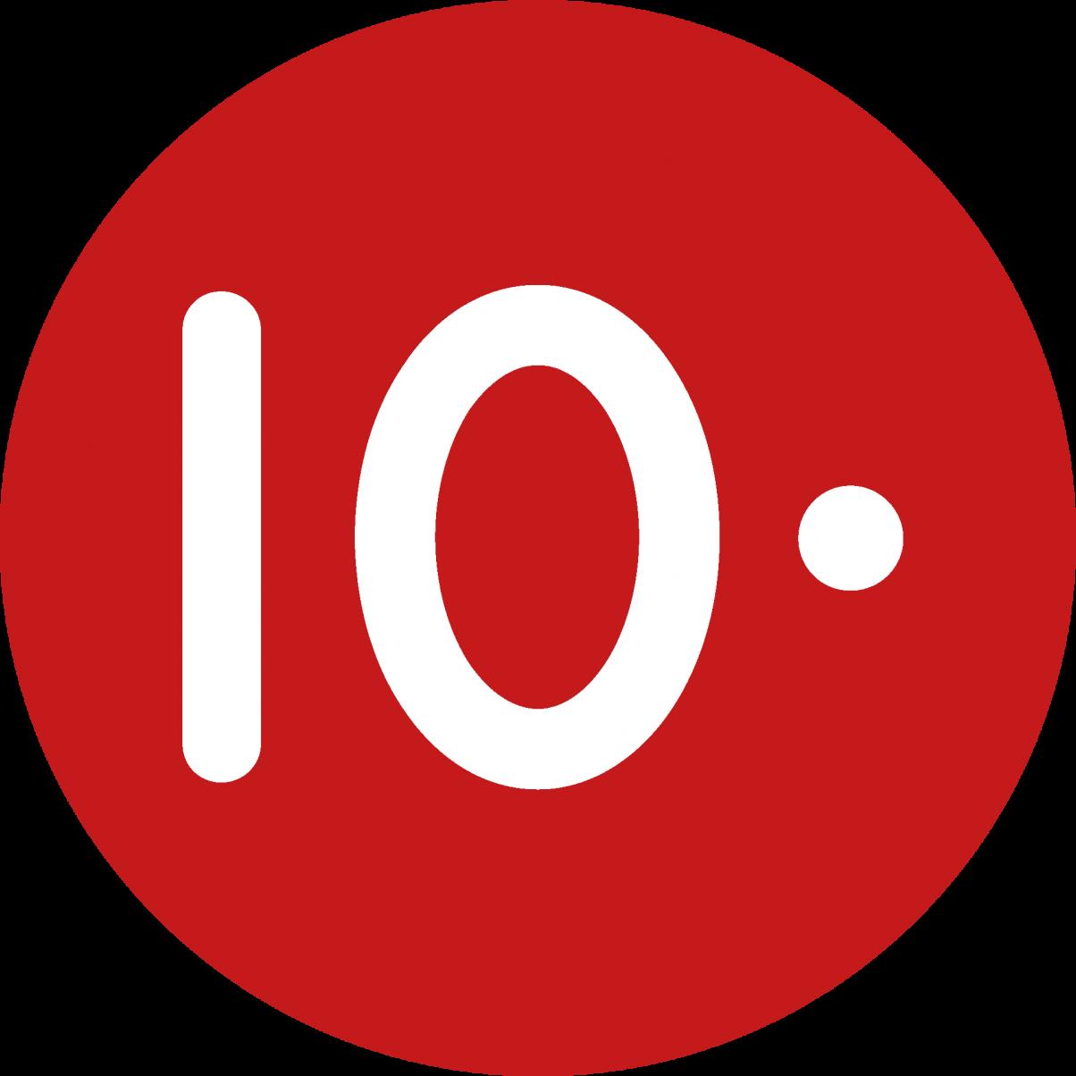 10_klasse_ren_curves