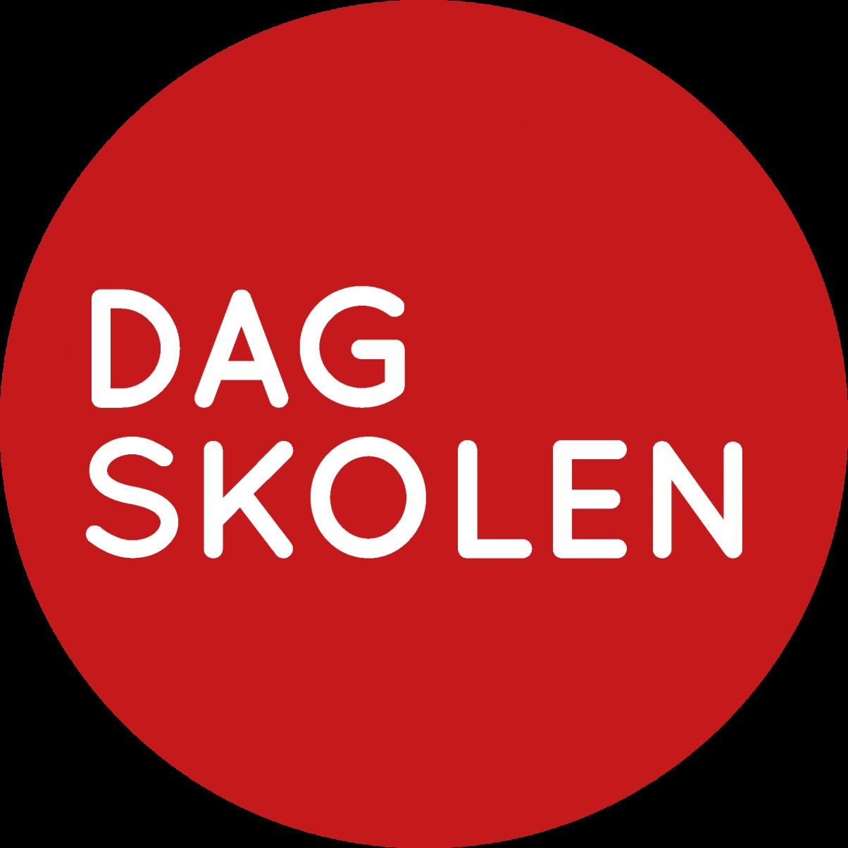 dagskolen_logo