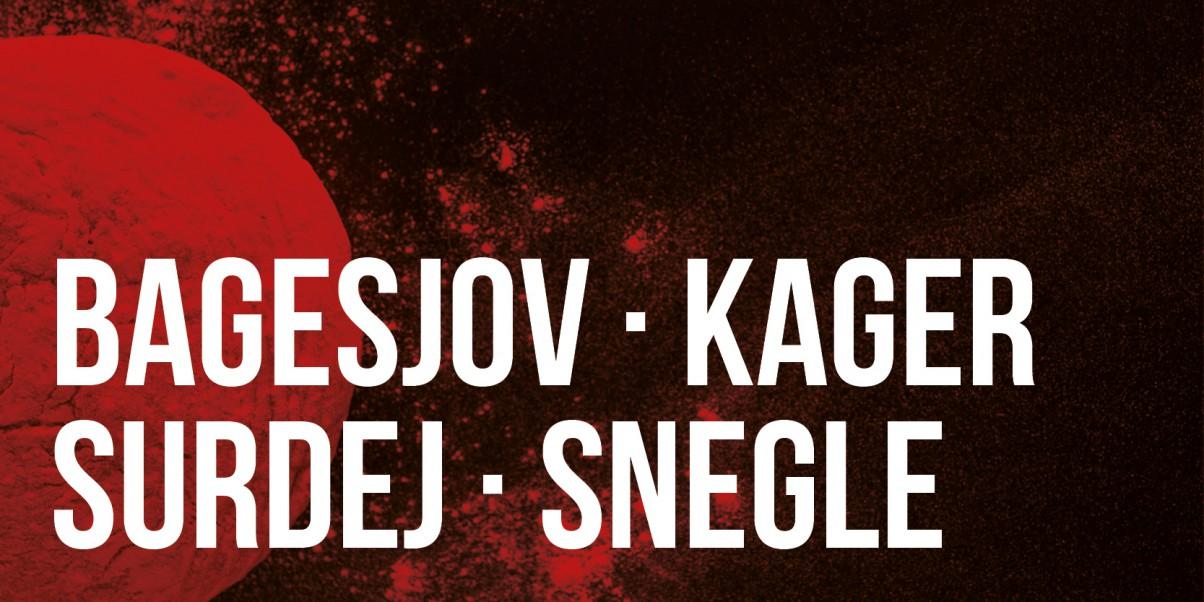 bagesjov