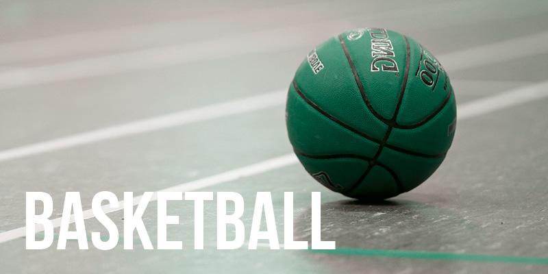 sport_action_basket01