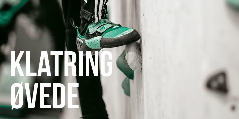 sport_action_kaltring_ovede