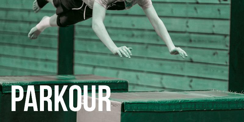 sport_action_PARKOUR