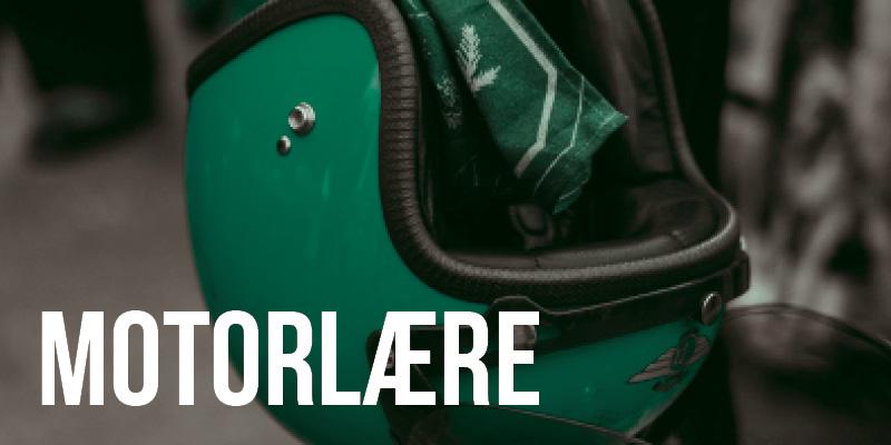 sport_action_motorlaere
