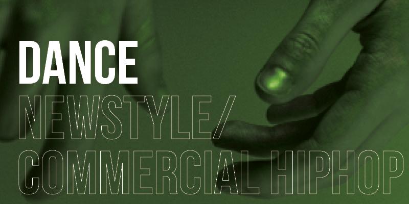 dans_bevægelse_Newstyle_Commercial Hiphop