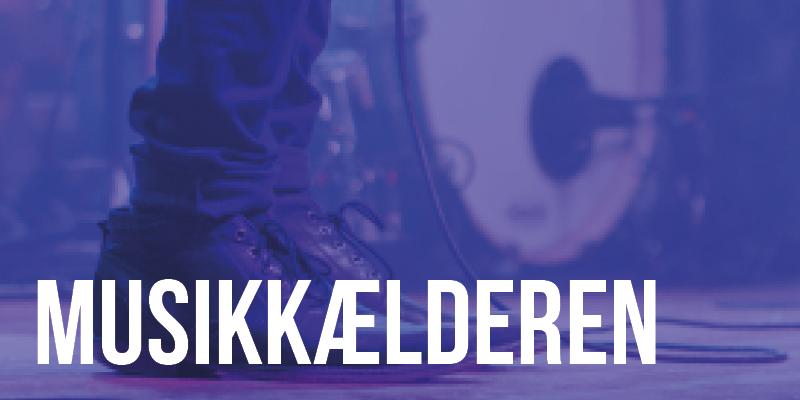 musik_scene_musikkaelderen