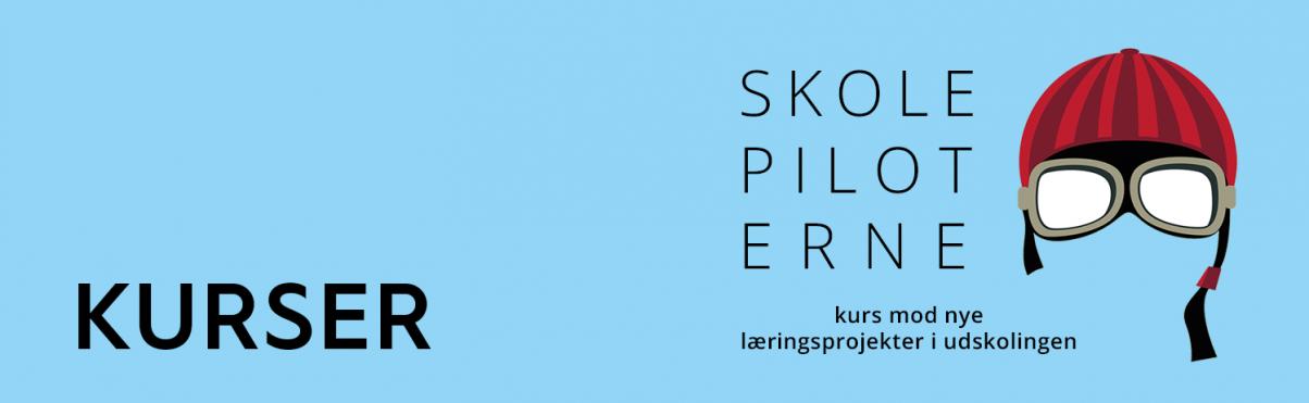 skolepiloterne_kursusgrafik_kurser