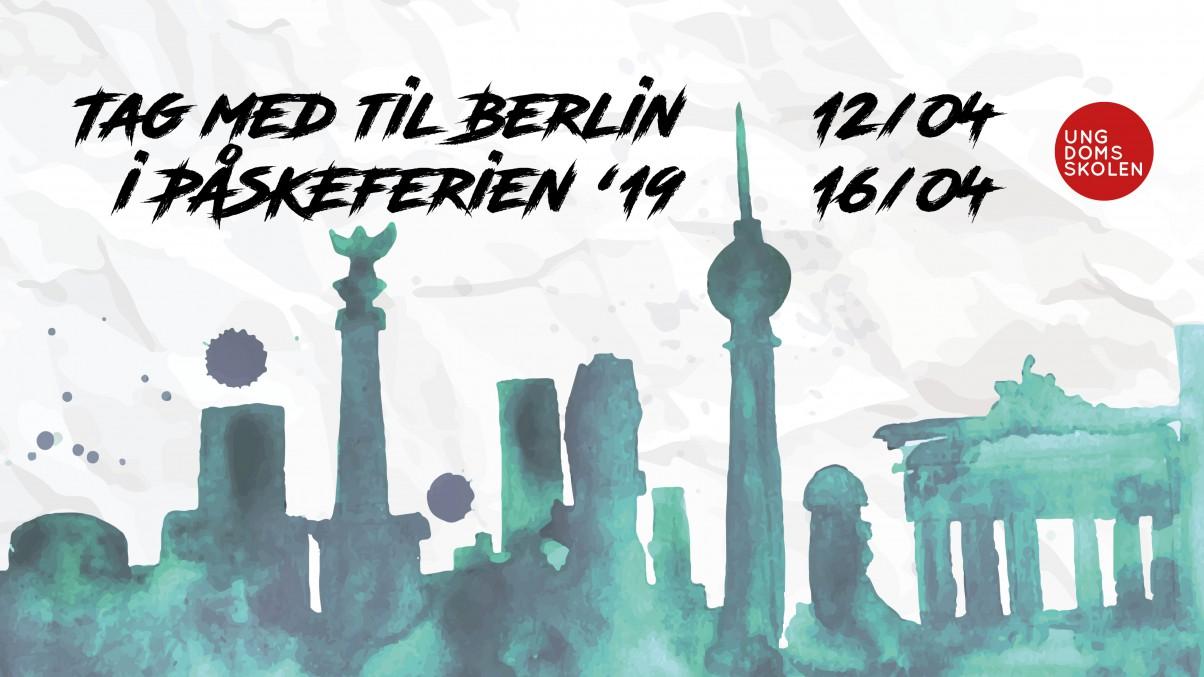 berlin_2019_facebook