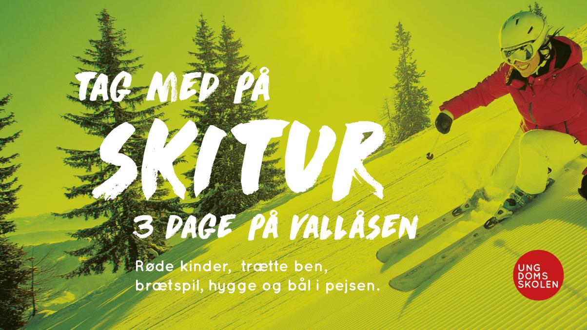 fb_begivenhed_ski19