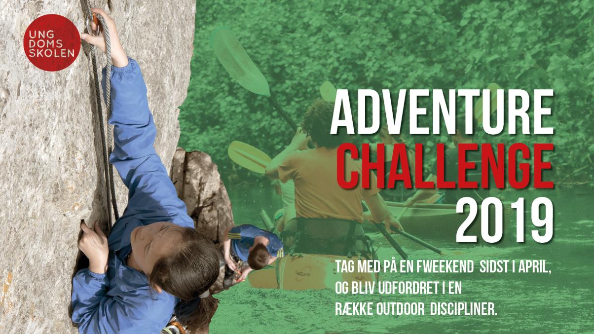 fb_begivenhed_adventure19
