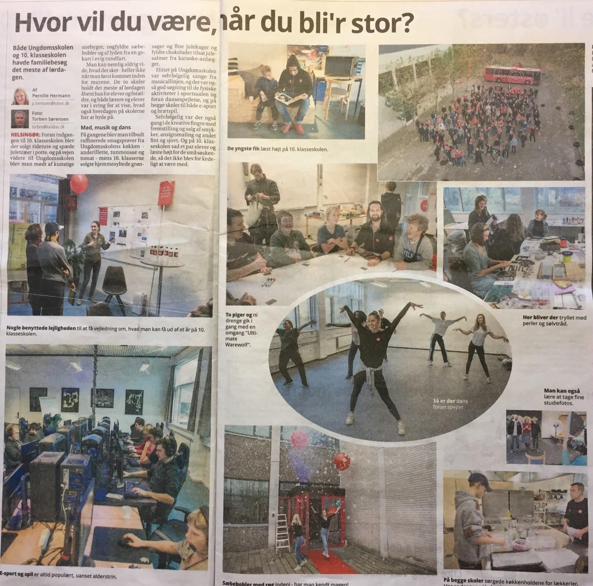 USDag_Dagbladet191118