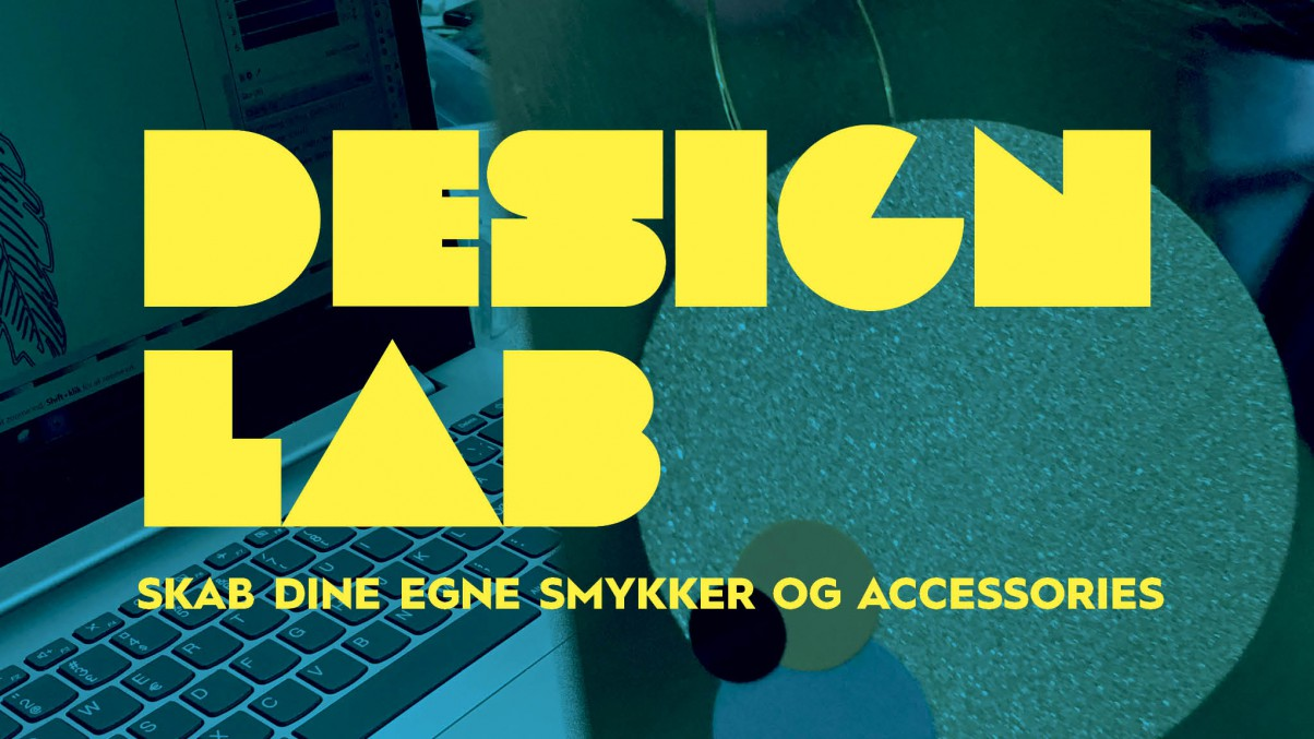 Designlab_fb banner