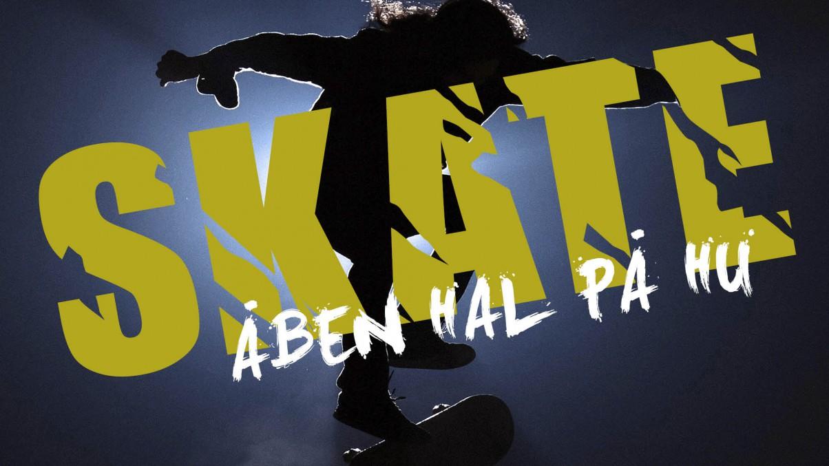 ben Skate_banner fb