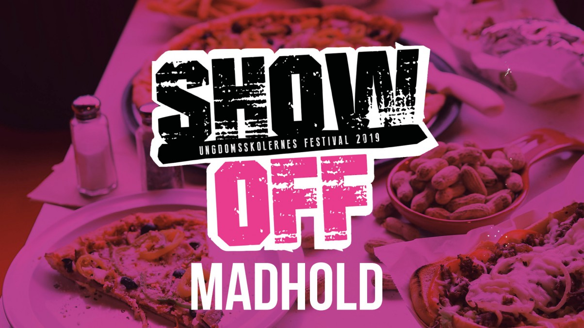 fb_event_showoffmadhold