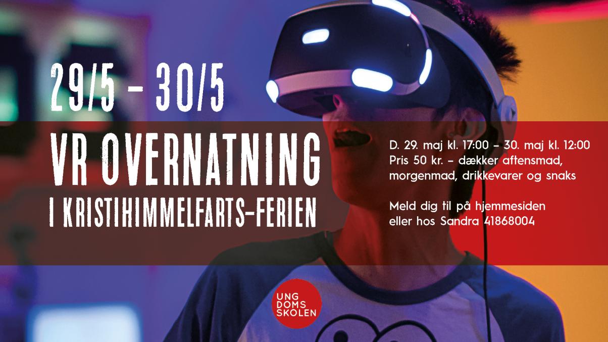 VR-overnatning01
