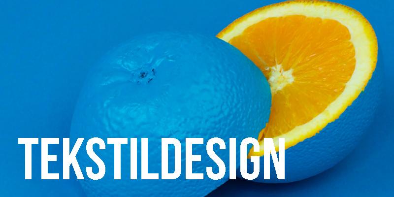 hold_designogmedie7