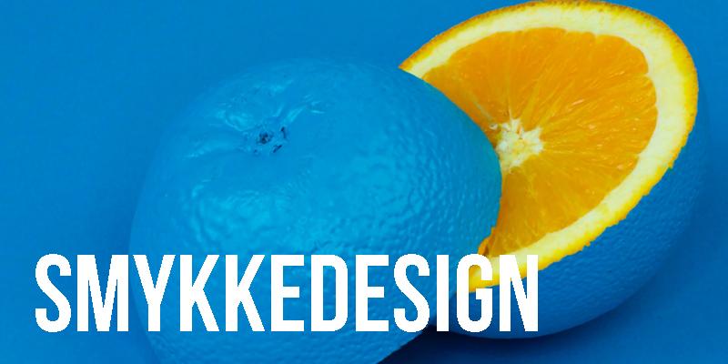 hold_designogmedie8