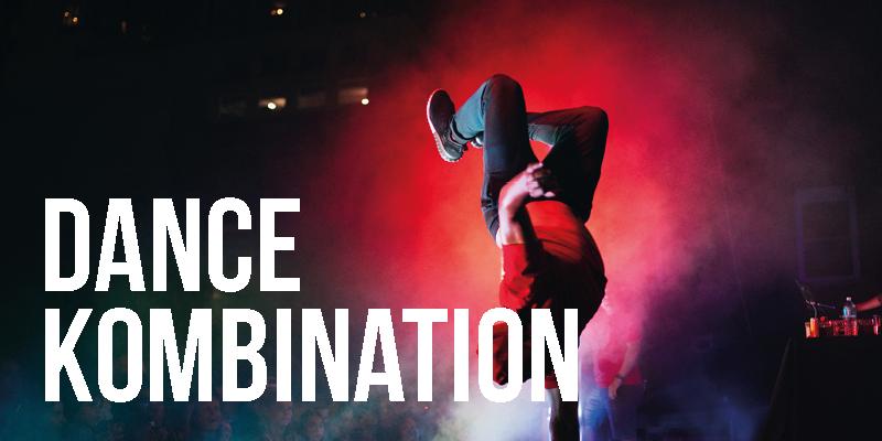 hold_dance_kombination