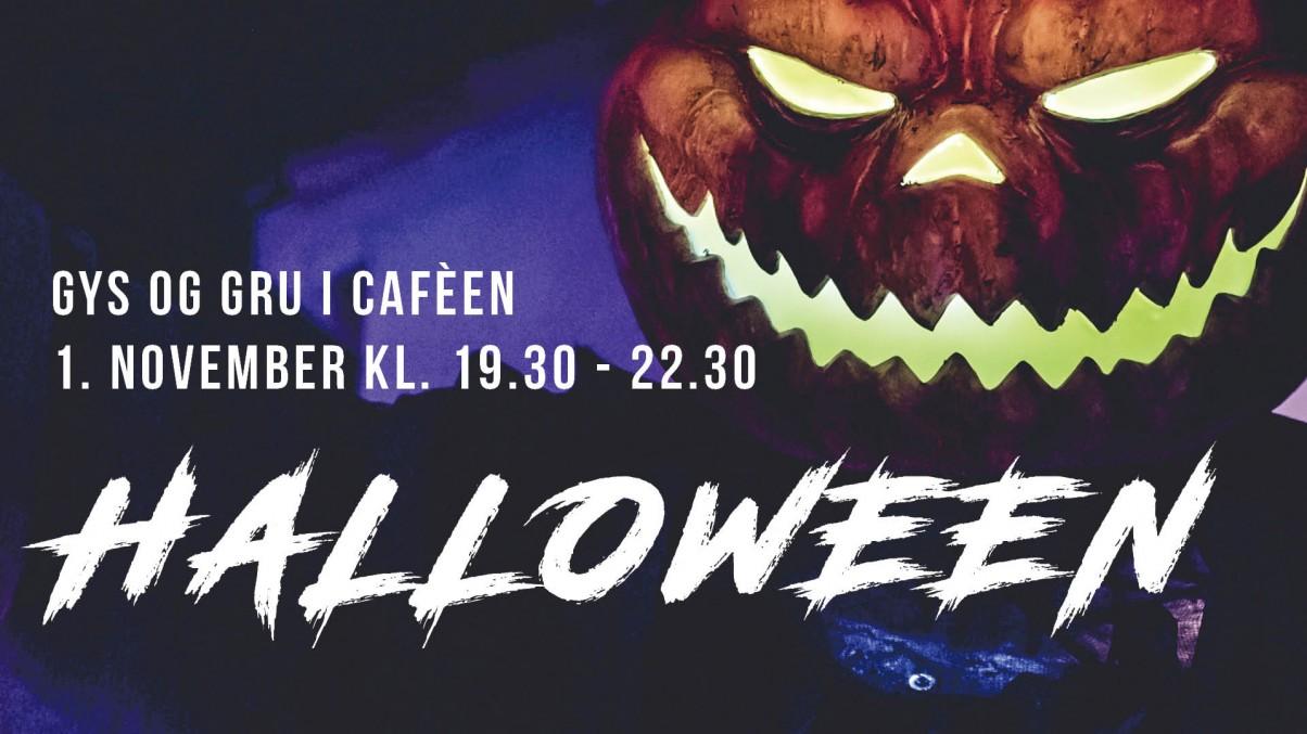 Banner FB_Halloween