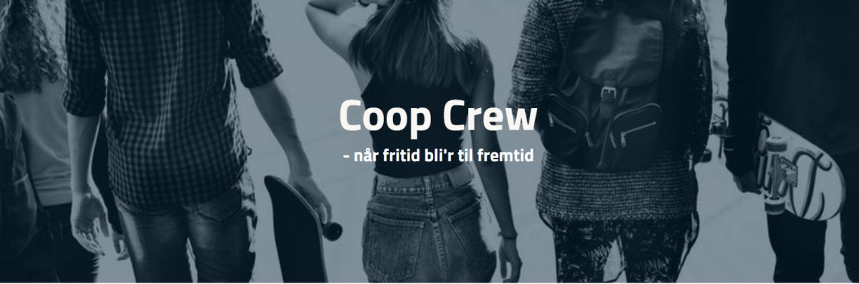 coopcrew_webbanner