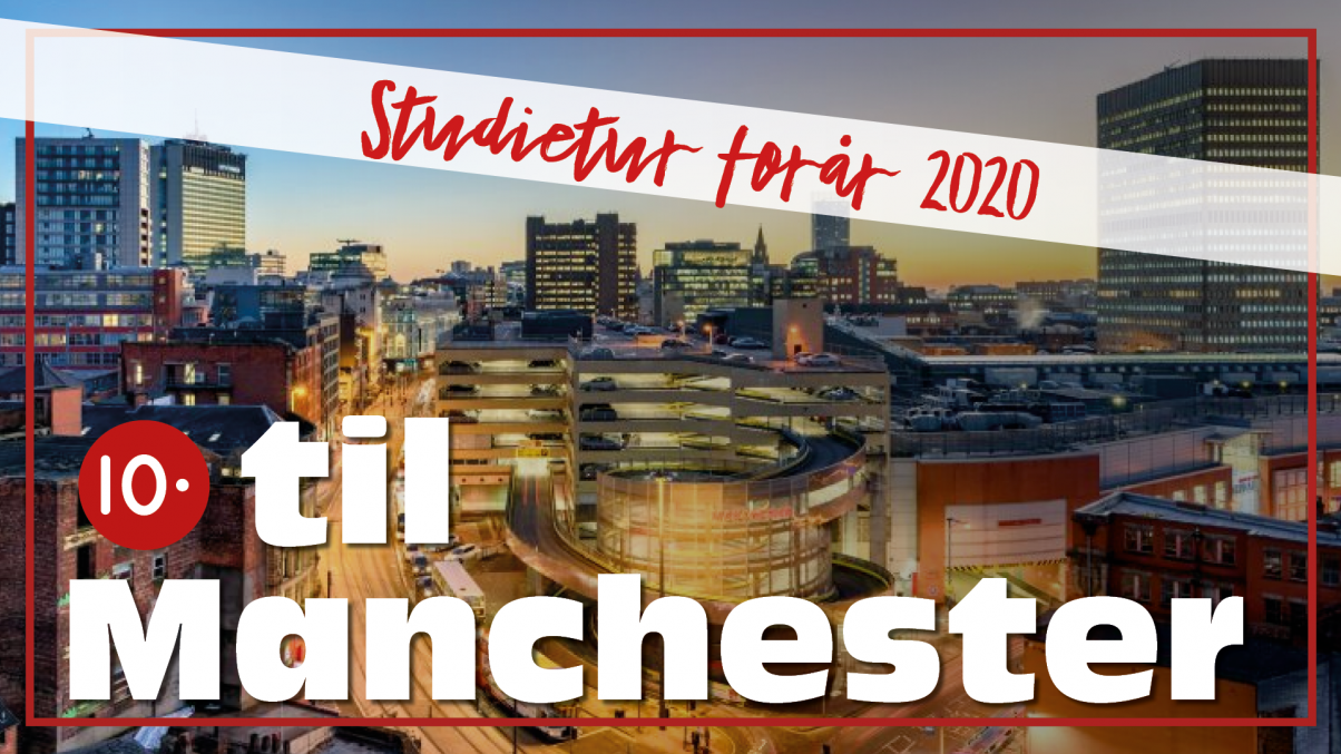 fb 10 manchester 2020