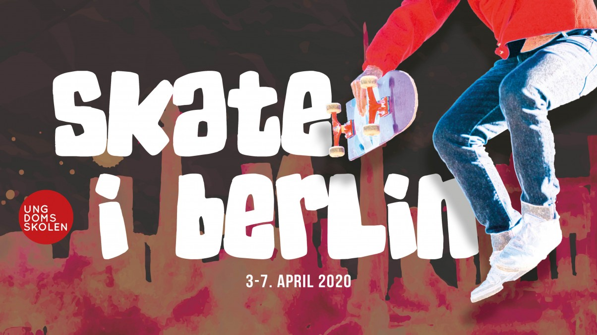 berlin_2020_skate_facebook