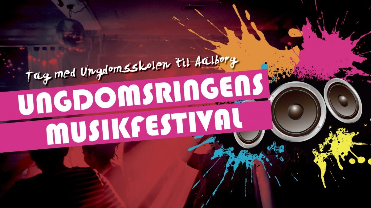 Aalborg-banner-fb