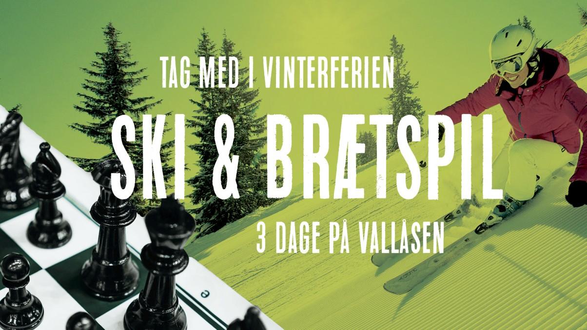 Banner fb_skitur_2020