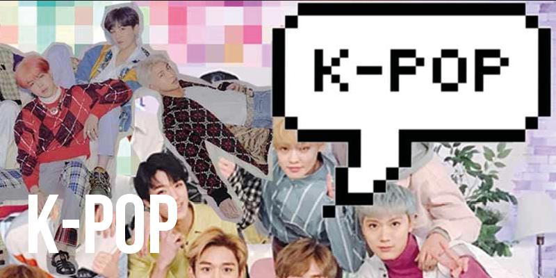 hold_dance_kpop