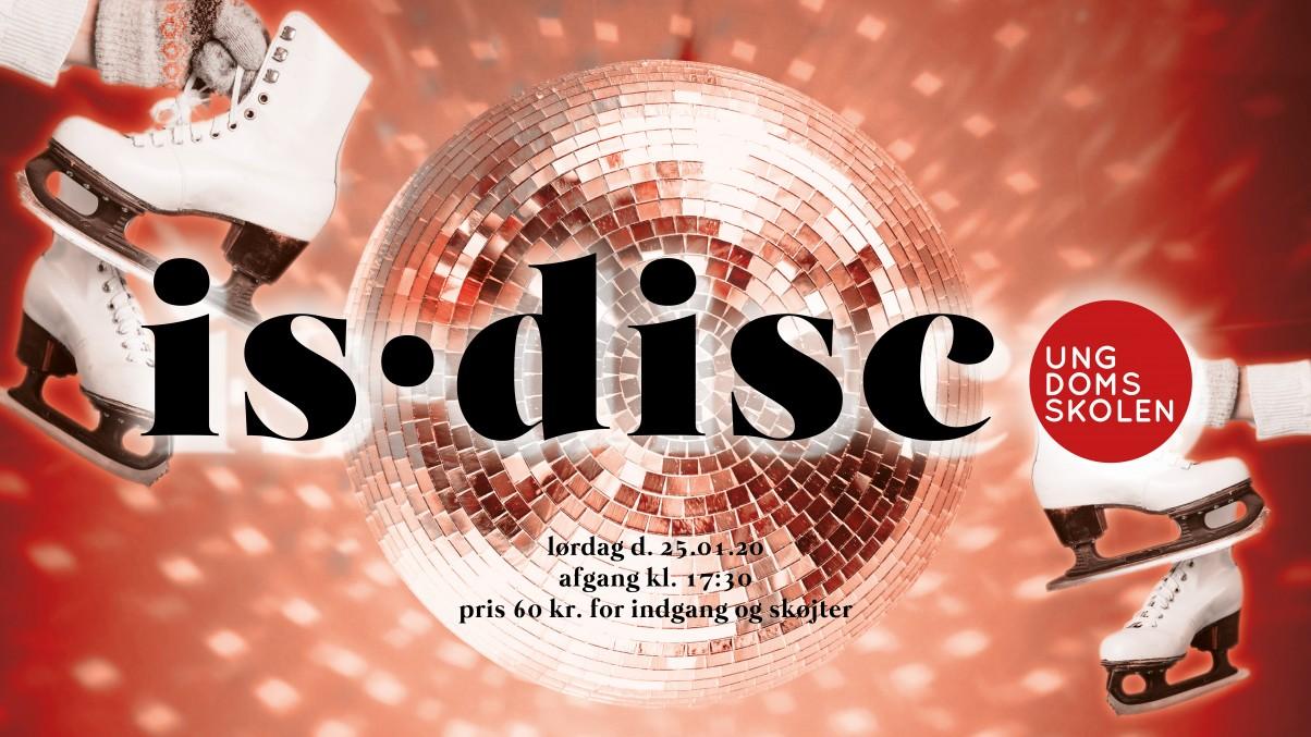 isdisco_facebook