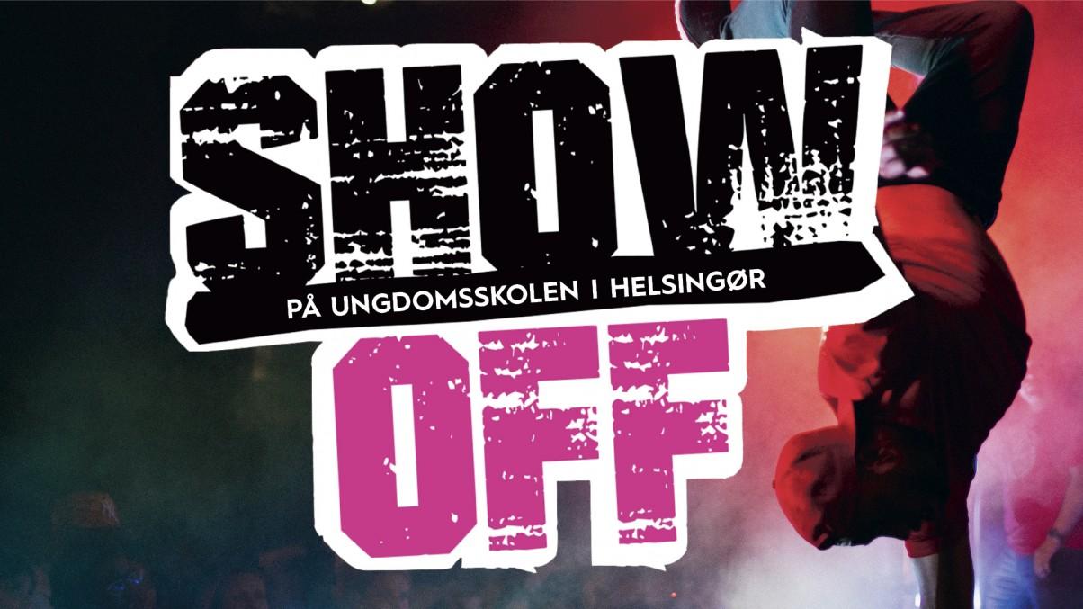 Showoff 2020 banner fb