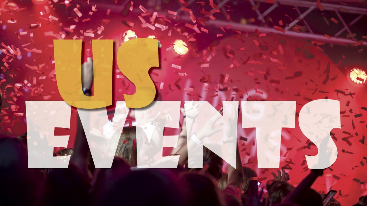 US Events_banner fb