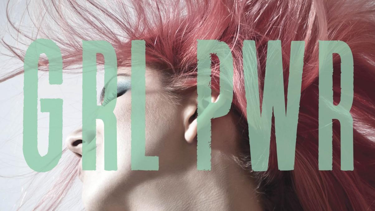 Banner FB_girl power
