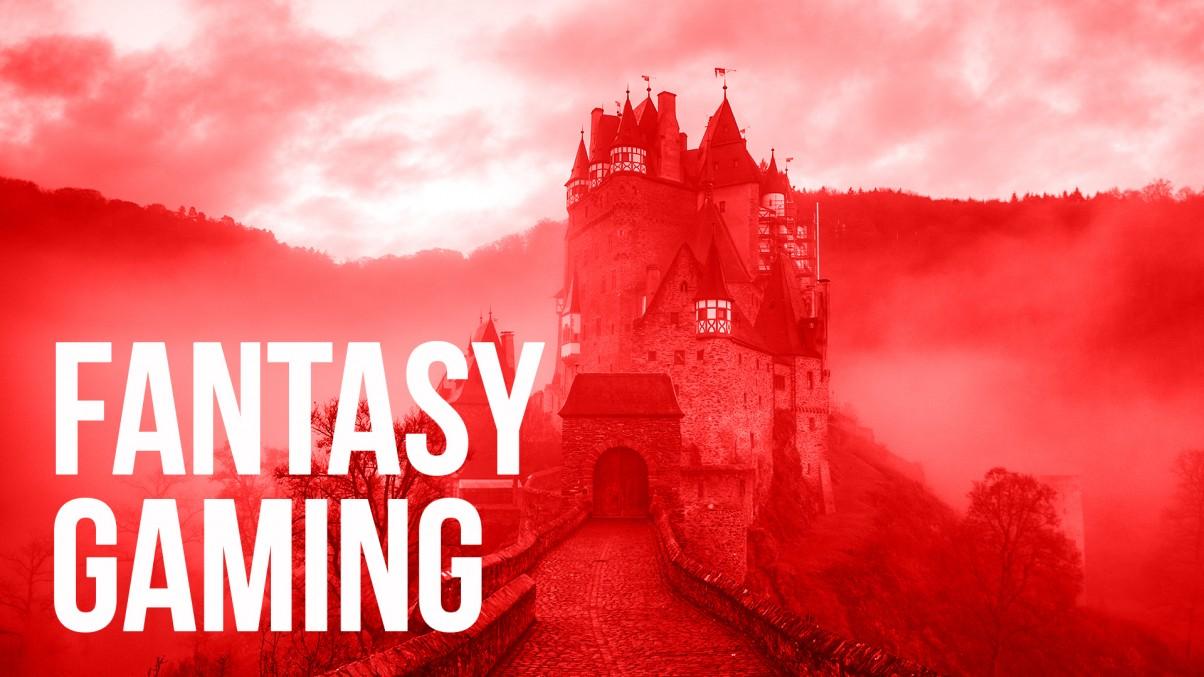 fantasygaming
