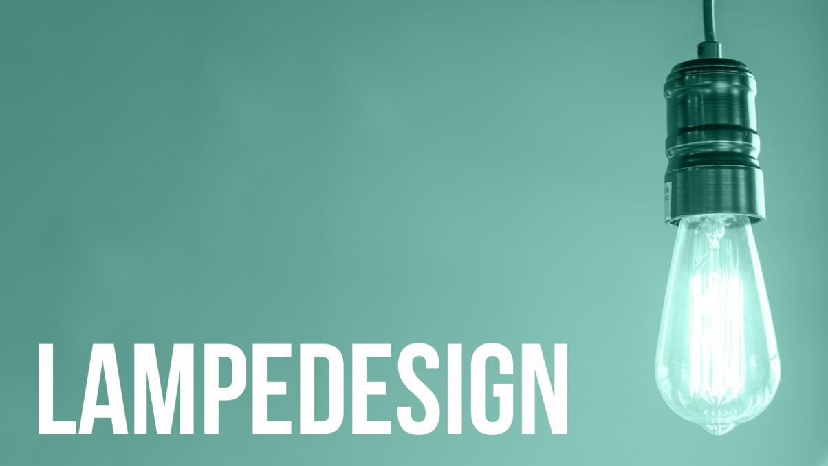 lampedesign
