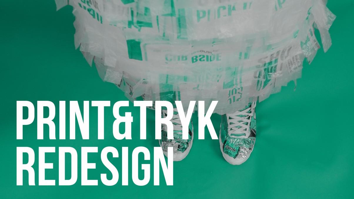 print&tryk