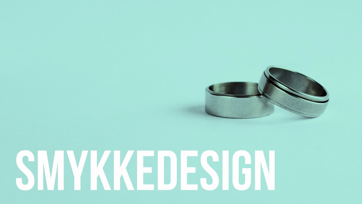smykkedesign