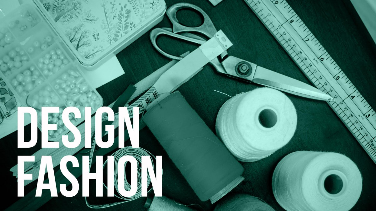 design-fashion
