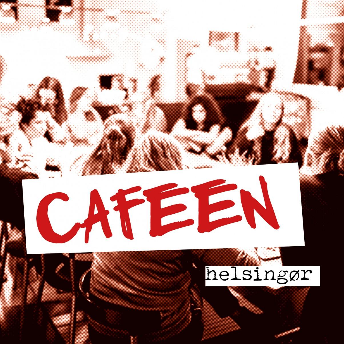 Dekoration_Cafeen_Helsingor