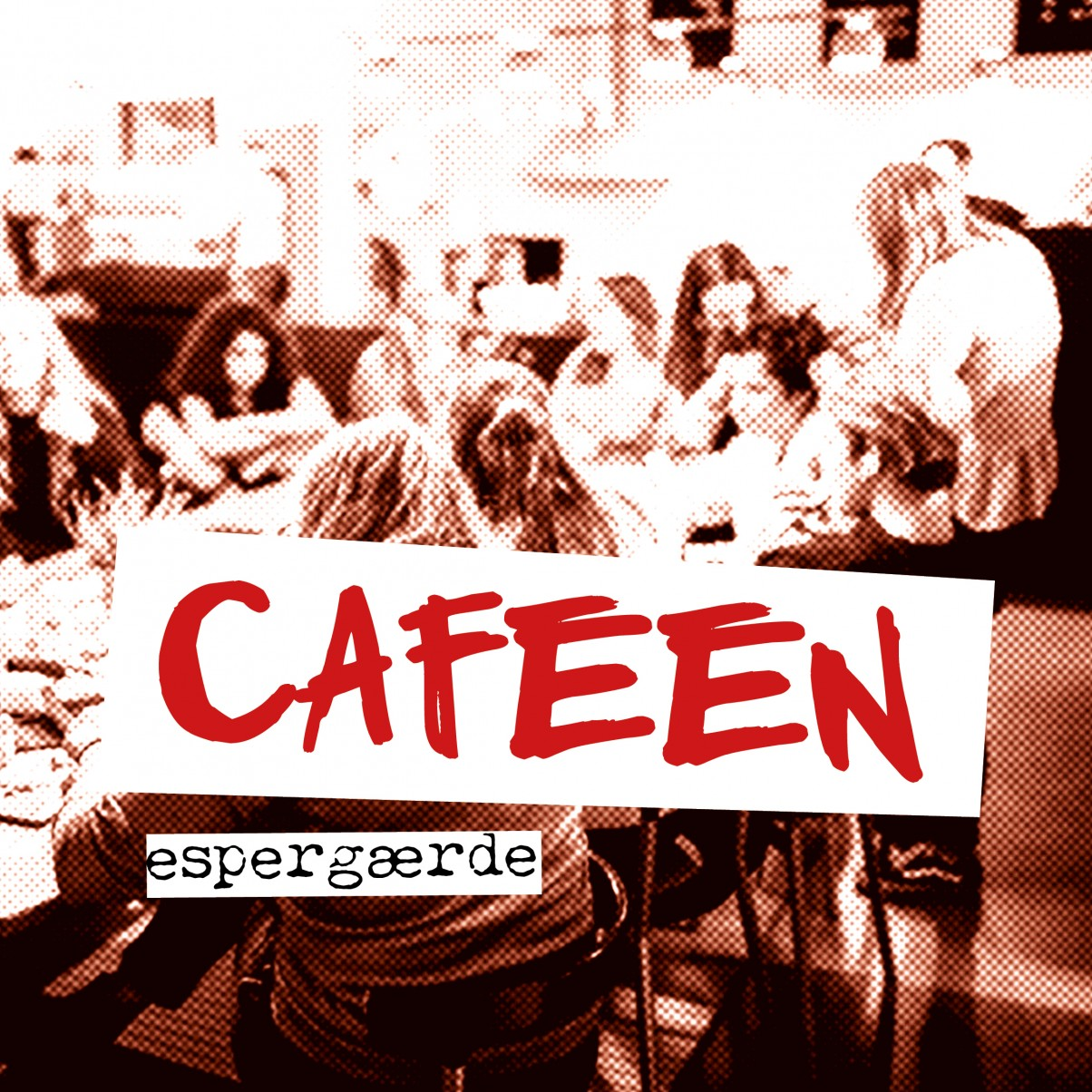 Dekoration_Cafeen_Espergaerde