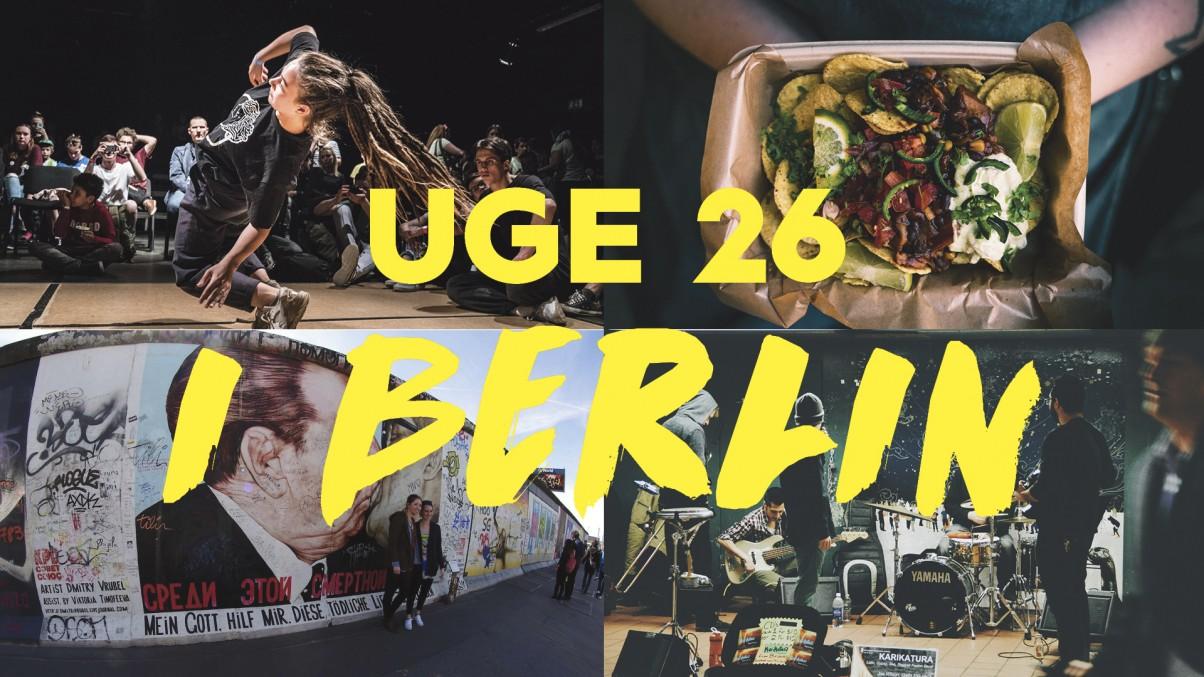 Banner FB_UGE 26