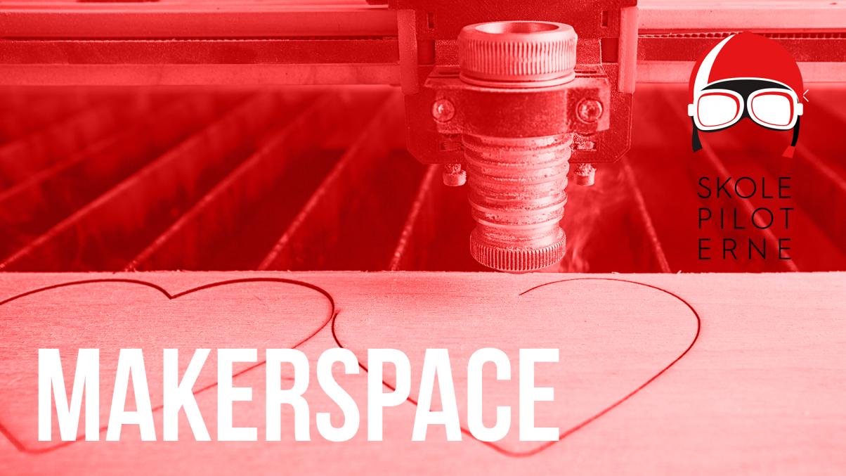 skolepiloterne_makerspace