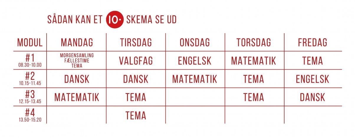 10_skema_grafik_1024_1024