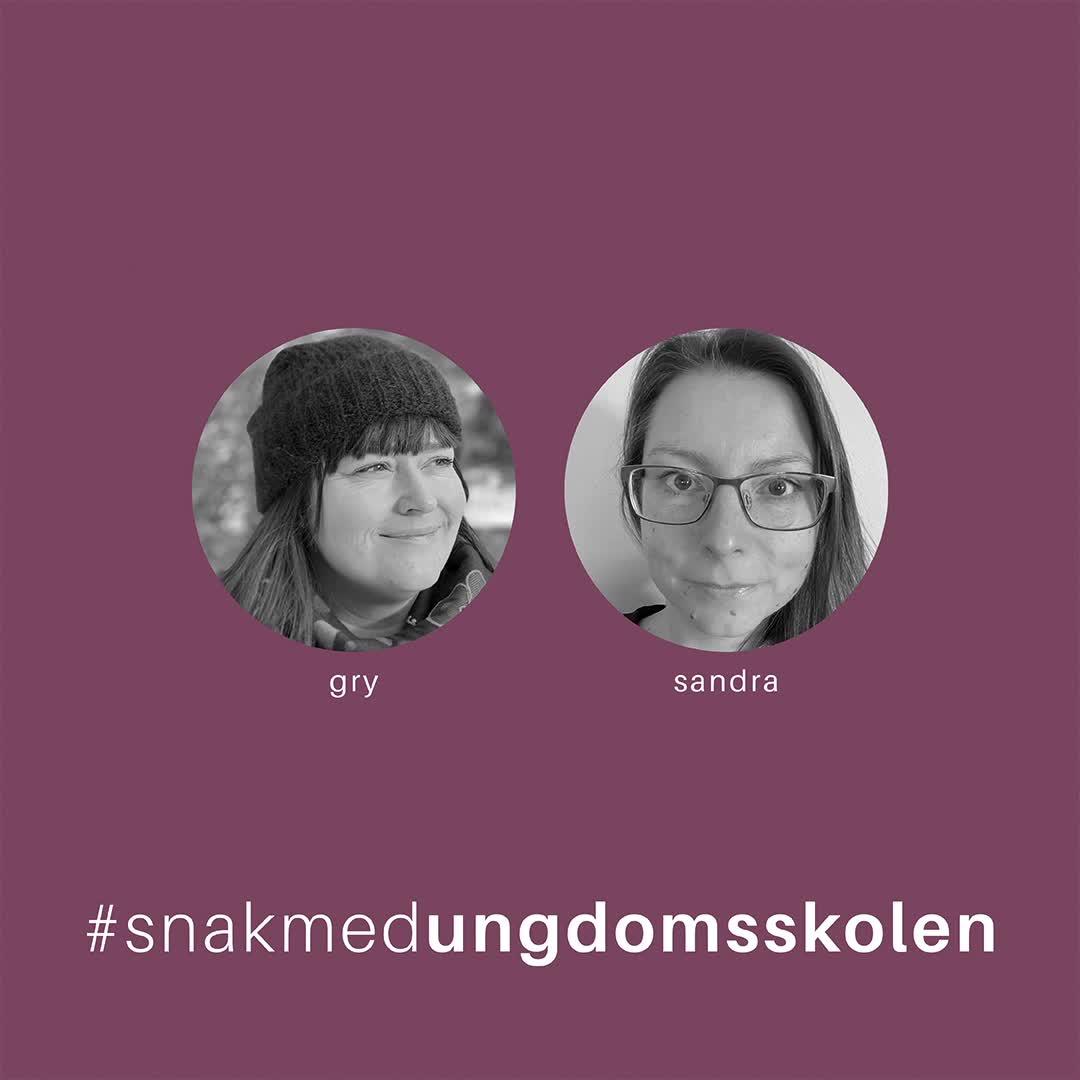 snak_med_os_insta (1)