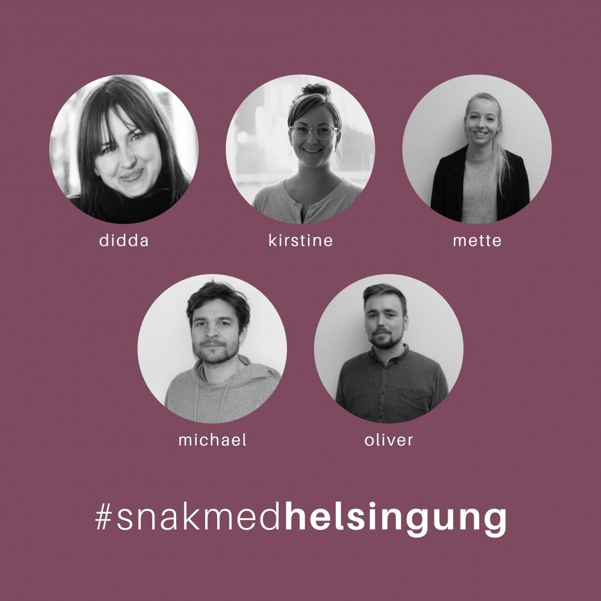 snak_med_os_helsingung
