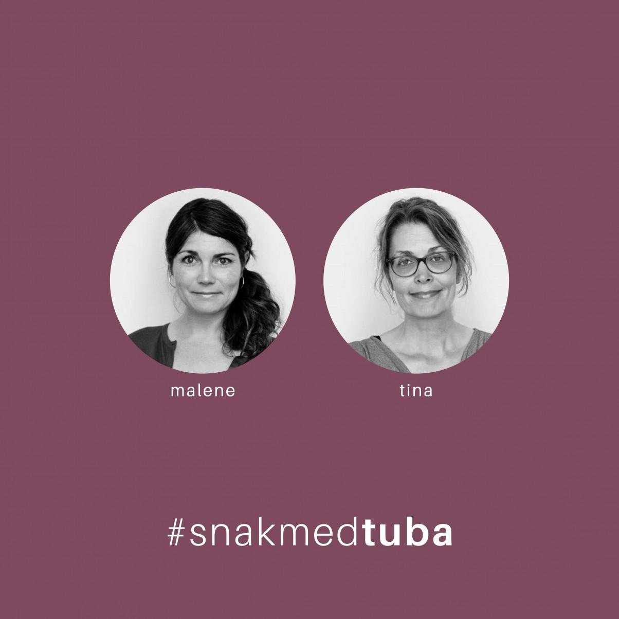 snak_med_os_instagram_tuba