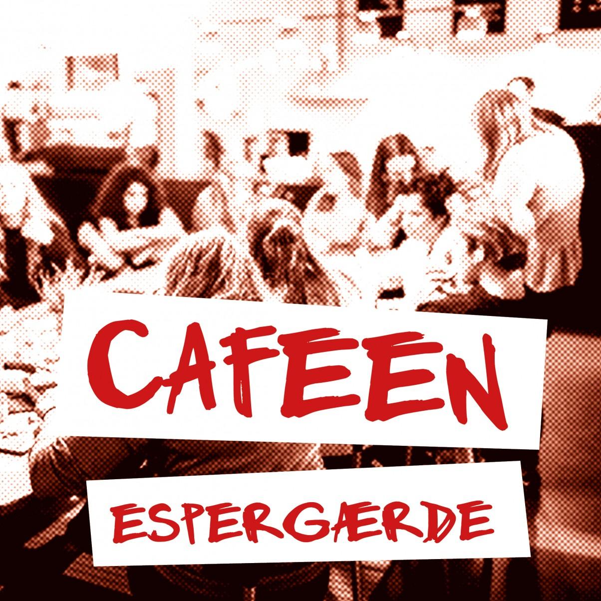cafeen_espergærde_square