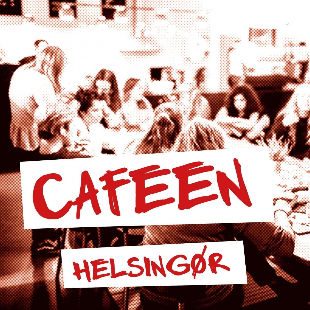 cafeen_helsingor_square